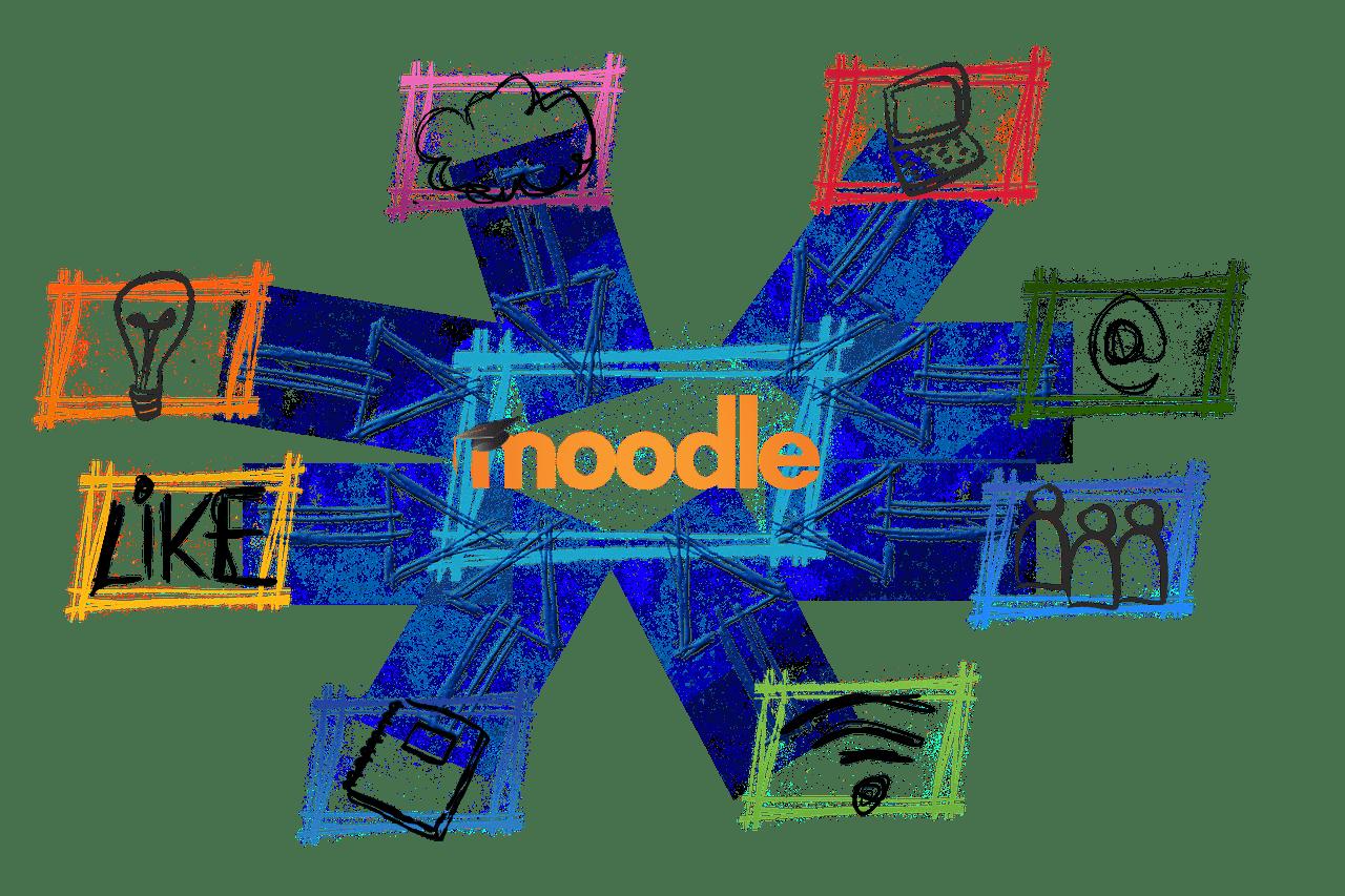 Formação para Docência no Ambiente Virtual Moodle